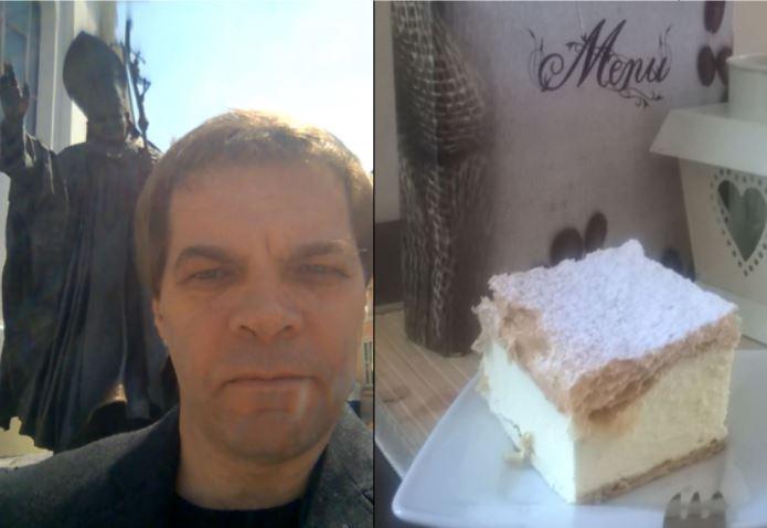 Jakie miasto odwiedził Olsztyn 10 czerwca 2016r.?