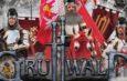 Grunwald 2016 zwycięski, także dla Policji!