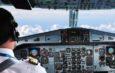 Jak to łatwo drugiego opluć! Pilot Jerzy Grzędzielski odpowiada!