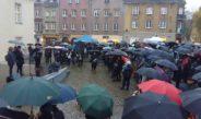Obywatelki i Obywatele Warmii i Mazur do Wojewody