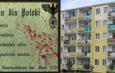 Celowa depopulacja narodu polskiego! Jerzy Jaśkowski
