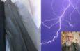 Jak zwalczać elektryzowanie się materiałów
