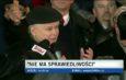 """Nepotyzm i kolesiostwo """"dobrej zmiany"""" w Olsztynie!"""