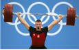 Polacy zdobyli kolejny medal na Igrzyskach Olimpijskich w Londynie!